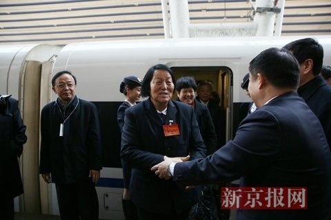 图片自新京报