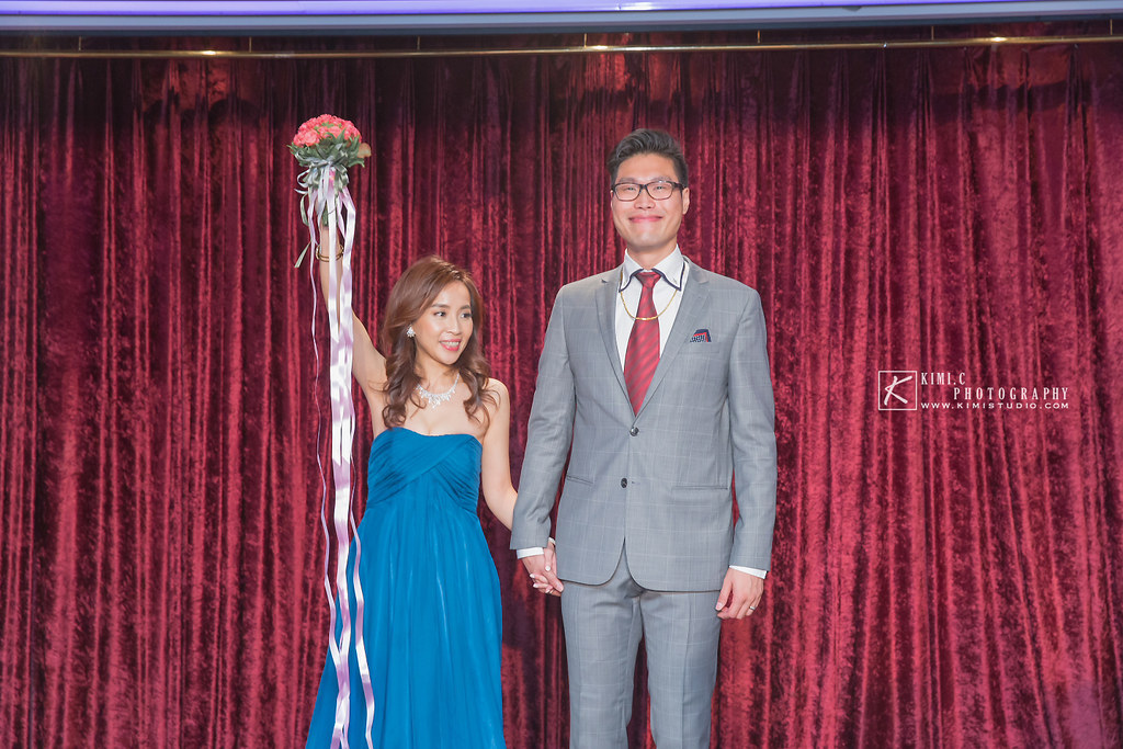 2015.07.25 Wedding Record-118