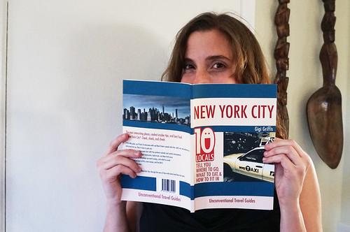 NY cover