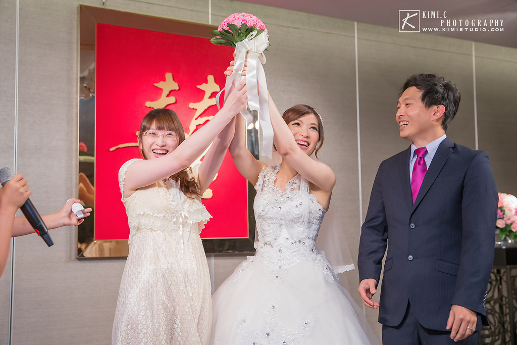 2015.06.21 Wedding Record-074