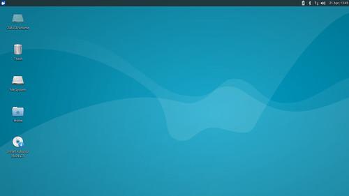 Xubuntu-1604_desktop