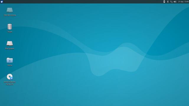 Xubuntu-1604_desktop.jpg