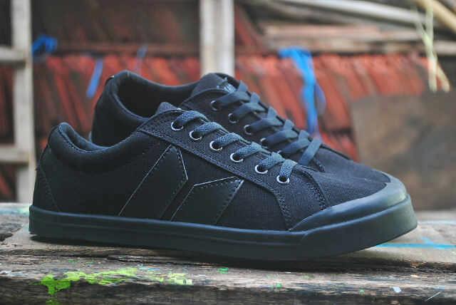 Sepatu Macbeth Vegan | Toko Sepatu Online Sagayastore.com