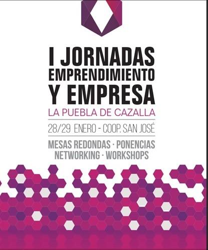 AionSur 23982512024_d2b8e583df_d I Jornadas de Emprendimiento y Empresa de La Puebla de Cazalla Agenda Empresas La Puebla de Cazalla Provincia