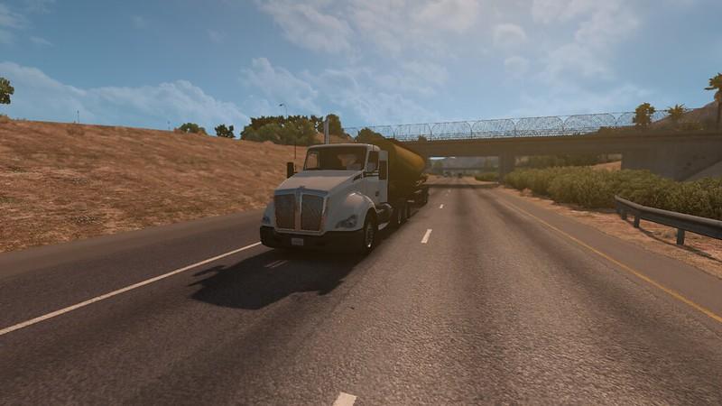 American Truck Simulator  24125989144_d152e8f00d_c