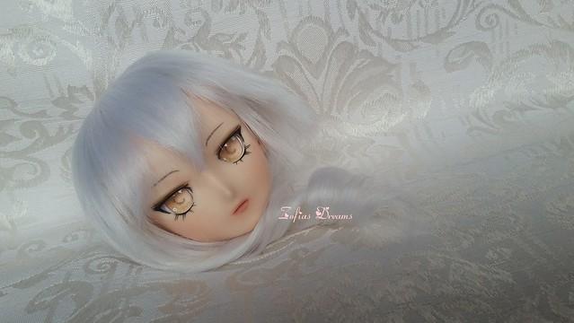 ***Zofias  Dreams Face Ups*** [OUVERT] 26510337131_32bd0dd30e_z