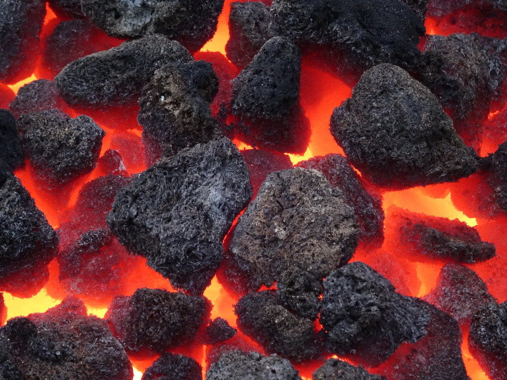 Is Coal Or Natural Gas More Efficient