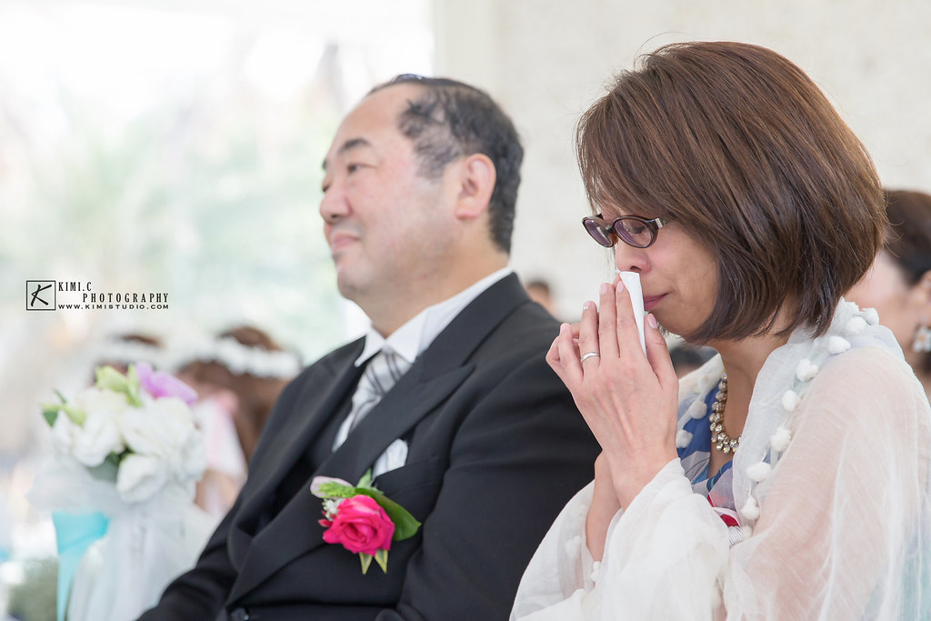 2015.10.17 Wedding Record-063