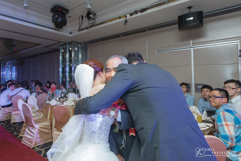 2015.07.25 Wedding Record-075