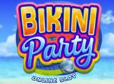 Online Bikini Party Slots Review
