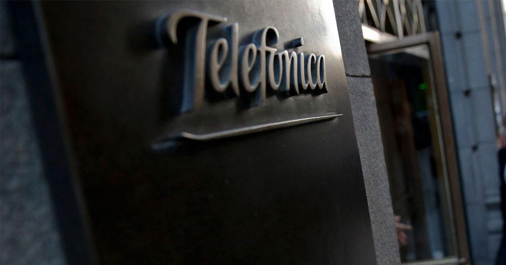 ¿Por qué FACUA conocía el fallo de Telefónica y no avisó mientras los datos estaban expuestos?