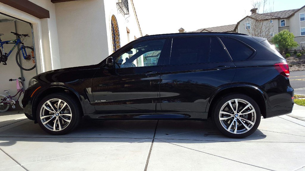 lease takeover 2015 bmw x5 xdrive fully loaded. Black Bedroom Furniture Sets. Home Design Ideas