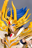 [Comentários] - Saint Cloth Myth EX - Soul of Gold Mascara da Morte  24607143782_c11f87f487_t