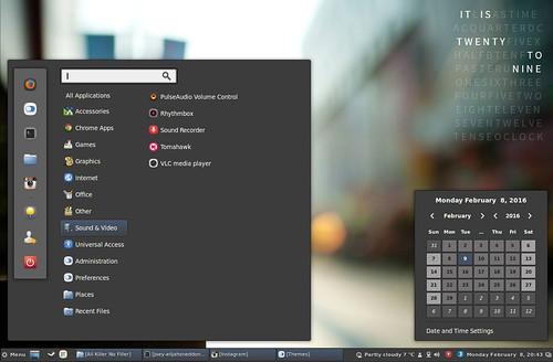 cinnamon-instalacion-ubuntu.jpg