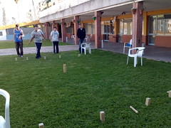 2016-04-09 - Club Figueroa - 40