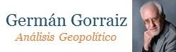 Germán Gorraiz