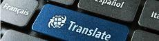 美加翻譯社服務項目