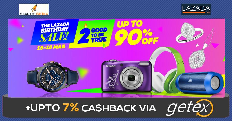 LAZADA-FB-BANNER-17th-MAR   #Lazada Presents Birthday Sale