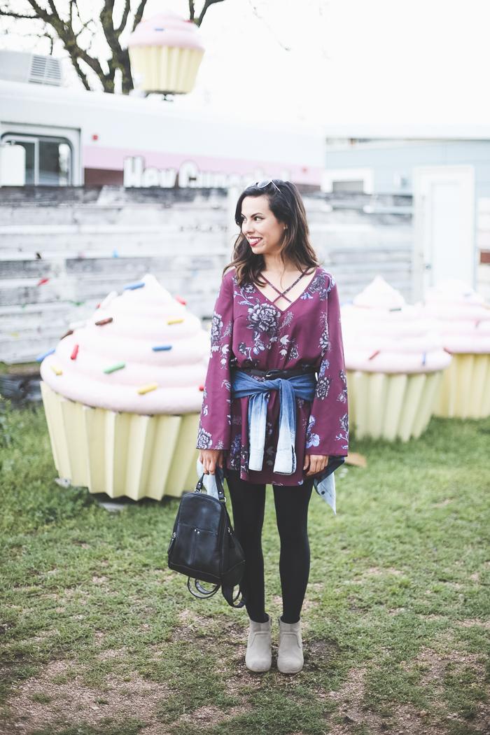 austin texas, austin fashion blog, austin fashion blogger, austin fashion, austin fashion blog, pinterest outfit, floral dress, austin style, austin style blog, austin style blogger, austin style bloggers, style bloggers