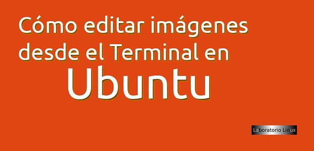 editar-imagenes-ubuntu.jpg