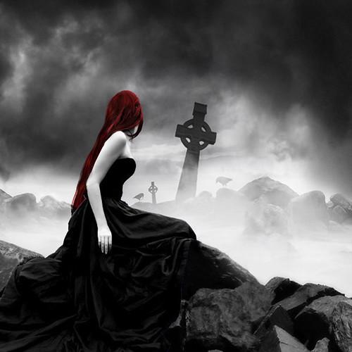 vad betyder drömmar om döden