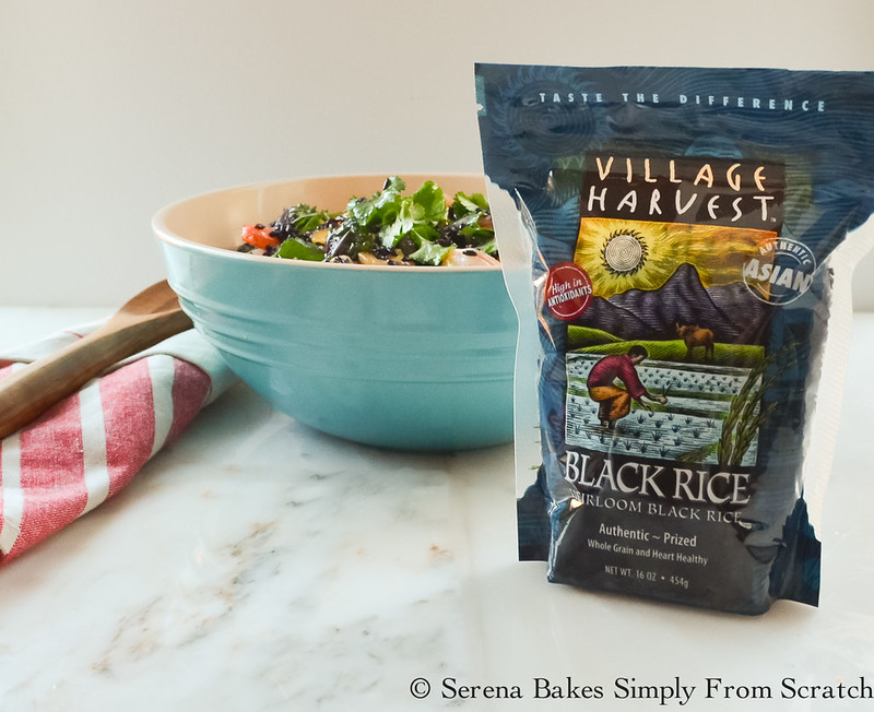 Asian-Shrimp-And-Black-Rice-Salad-Village-Harvest-Black-Rice.jpg