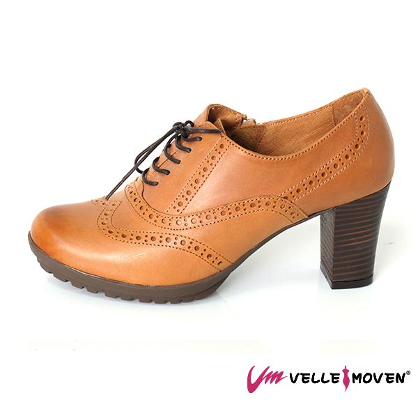 牛津鞋,壓花,綁帶,拉鍊,裸靴,粗跟,優質駱