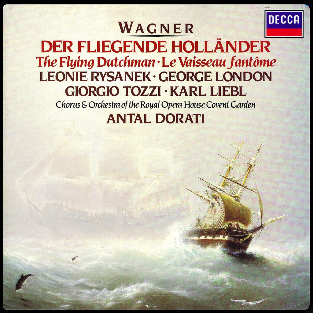 Wagner - Page 21 25948333711_3d279779f6_b