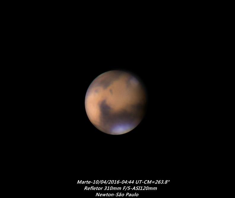 Mais Marte 26084373360_24a449f4ab_b