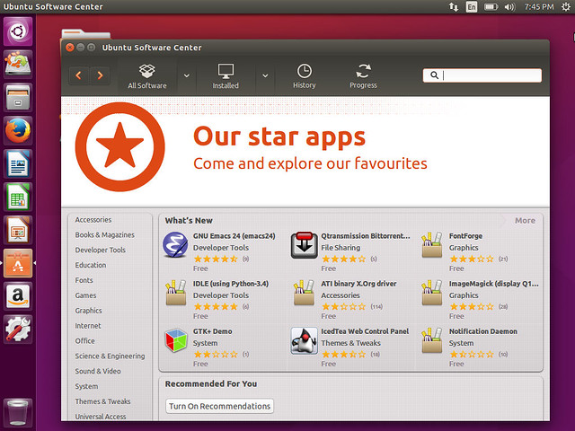 ubuntu-software-center.jpg
