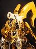 [Comentários] - Saint Cloth Myth EX - Soul of Gold Shura de Capricórnio - Página 3 26607935102_302beaa183_t