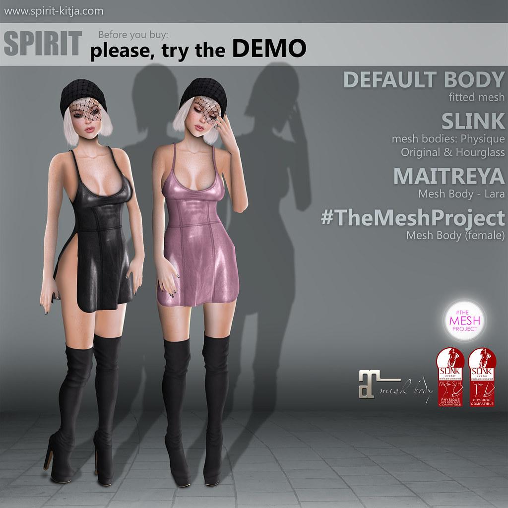 Themeshproject Fashion Blog