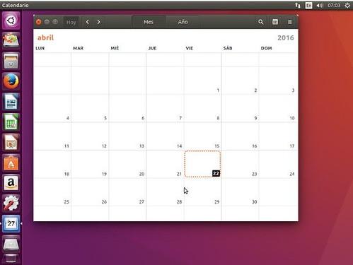 gnome_calendar.jpg