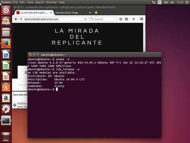 ubuntu14_04_4.jpg