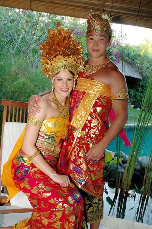 18-new-bali-costume-2