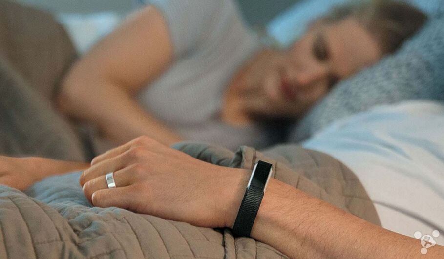 Don't be too optimistic! Sleep monitoring does not reflect the quality