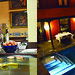 Tenerife Hotel page montage 5