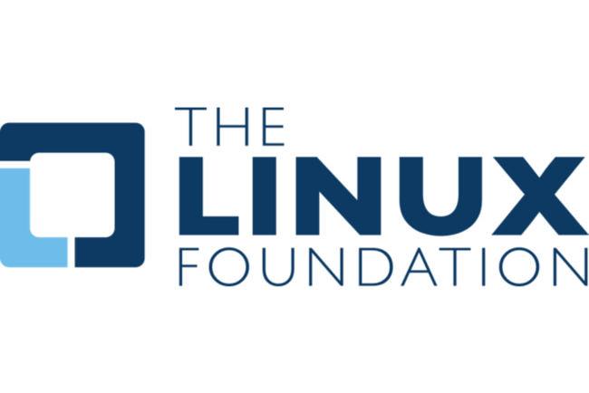 La-comunidad-deja-de-tener-representacion-en-la-Linux-Foundation.jpg