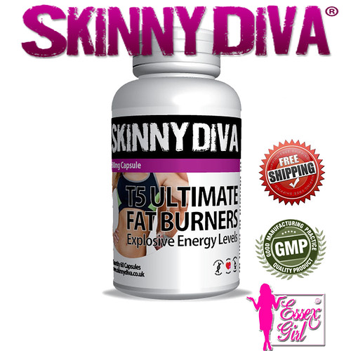 4 top supplements pms menopause weight loss image 2