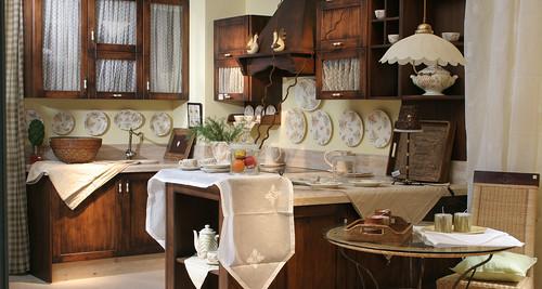 AionSur 25225635376_5605929a1a_d Consejos a seguir antes de comprar una cocina Empresas