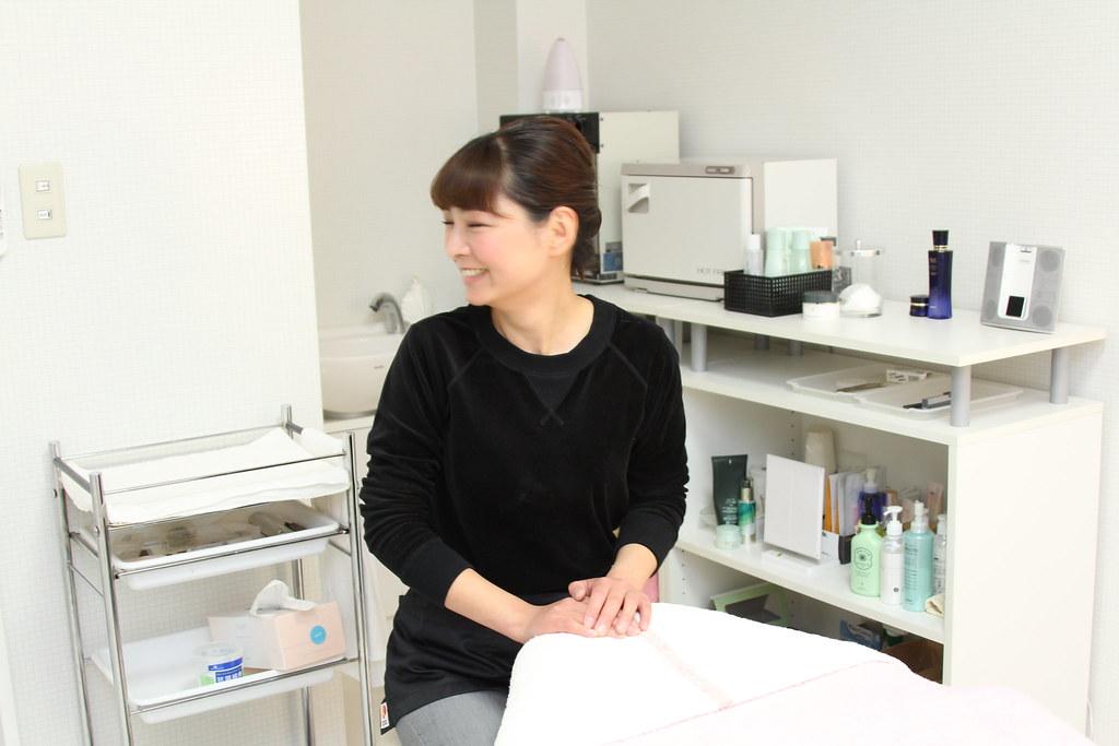 Mayumi Uehara