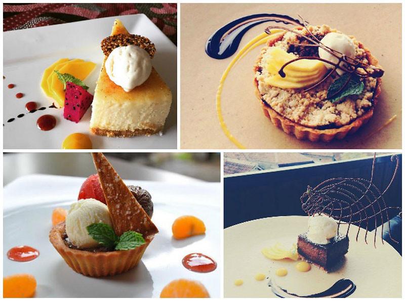 2cii-buda-bakery-dessert-via-charlesmahono,-khaseem.stylist