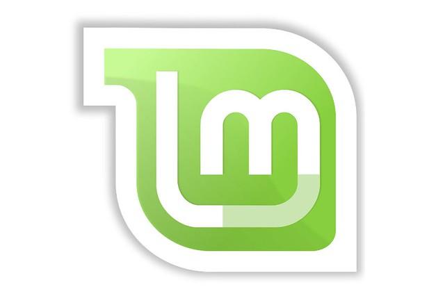 linuxmint-logo.jpg