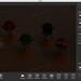 CamFi camera remote control review
