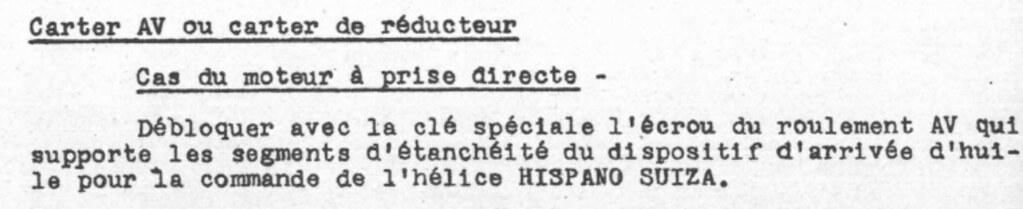 Projet d'étude Hispano Suiza 14AB-10 25720111253_507c9a26a8_b