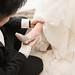 台中婚攝,彰化全國麗園飯店,全國麗園大飯店婚攝,彰化全國麗園飯店婚宴,全國麗園飯店戶外證婚,戶外證婚,婚禮攝影,婚攝,婚攝推薦,婚攝紅帽子,紅帽子,紅帽子工作室,Redcap-Studio-108