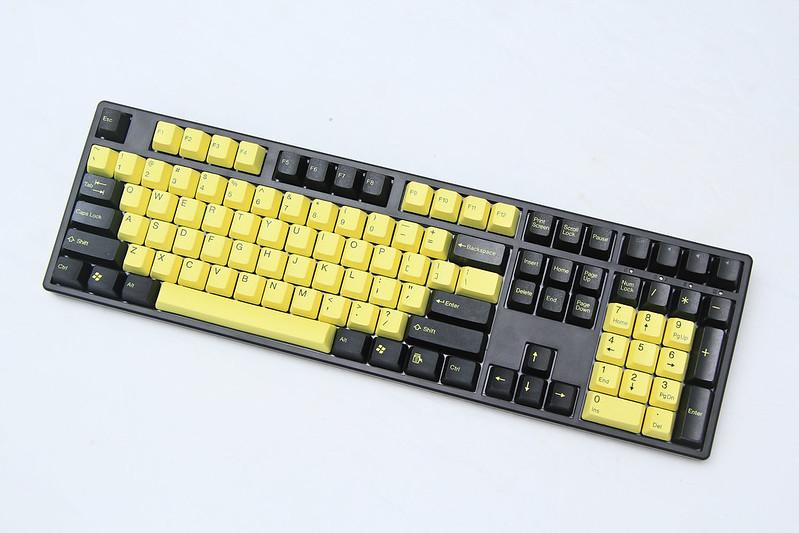 电路板 键盘 800_534