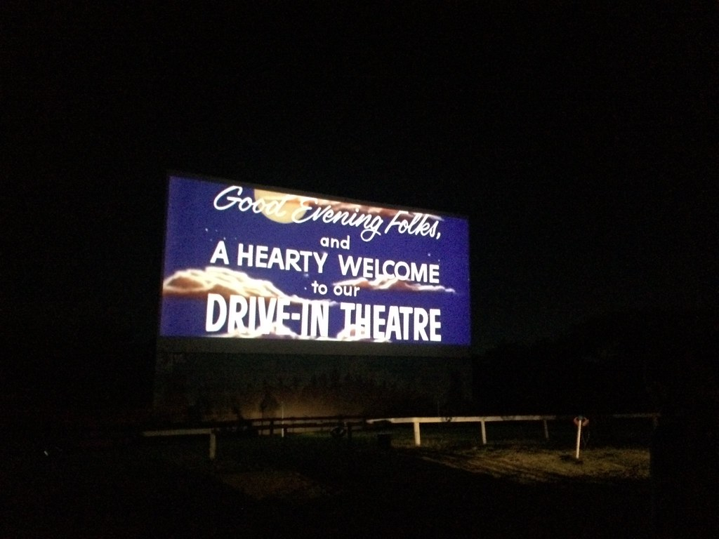 retro drive in movies us travel theatre