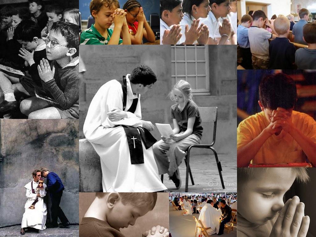 Kết quả hình ảnh cho Bí tích Hoà Giải là kinh nghiệm lòng thương xót của Thiên Chúa