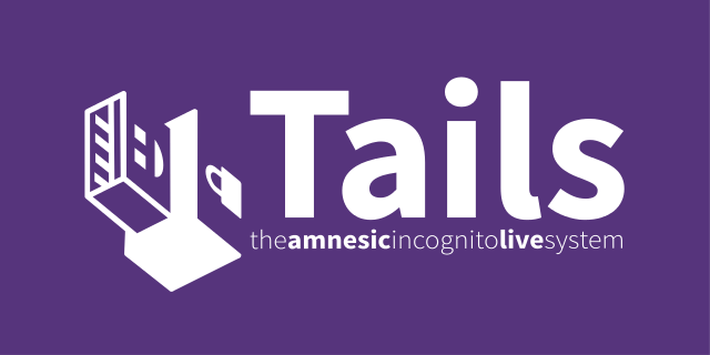 Tails_logo_flat_inverted.png